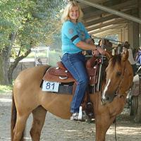 EXCA Extreme Cowboy Austria Race Horseman Mitglieder
