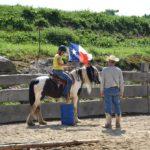EXCA_Extreme_Cowboy_Race_Austria_WCR01