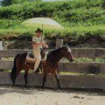 EXCA_Extreme_Cowboy_Race_Austria_WCR03