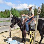 EXCA_Extreme_Cowboy_Race_Austria_WCR05
