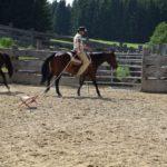 EXCA_Extreme_Cowboy_Race_Austria_WCR06