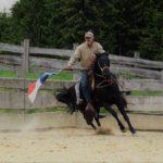 EXCA_Extreme_Cowboy_Race_Austria_WCR07