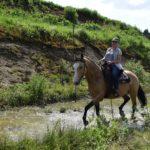 EXCA_Extreme_Cowboy_Race_Austria_WCR09