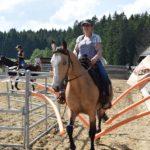 EXCA_Extreme_Cowboy_Race_Austria_WCR11