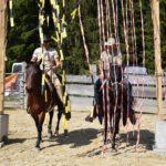 EXCA_Extreme_Cowboy_Race_Austria_WCR12