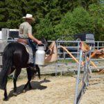 EXCA_Extreme_Cowboy_Race_Austria_WCR13
